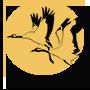 ikona-logo-projektu-wedrowki-lubelskich-zurawi
