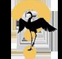 ikona-o-zurawiu-wedrowki-lubelskich-zurawi