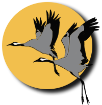 wedrowki-lubelskich-zurawi-logo-strona-internetowa-200px